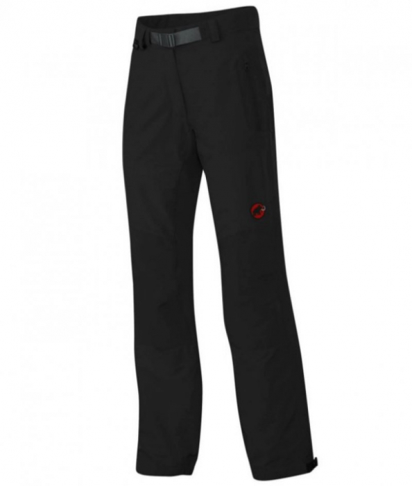 PANTALONI COURMAYEUR ADVANCED WOMEN 2