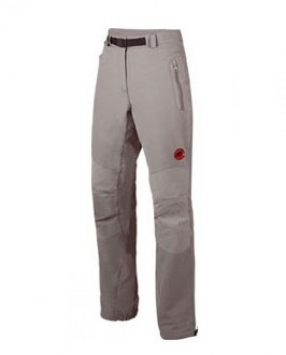 PANTALONI COURMAYEUR ADVANCED WOMEN 3