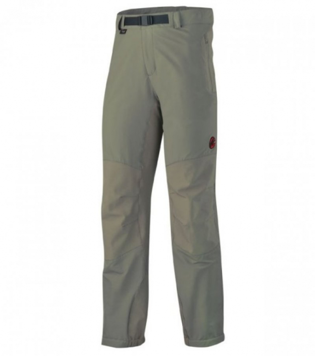 PANTALONI COURMAYEUR ADVANCED WOMEN 1