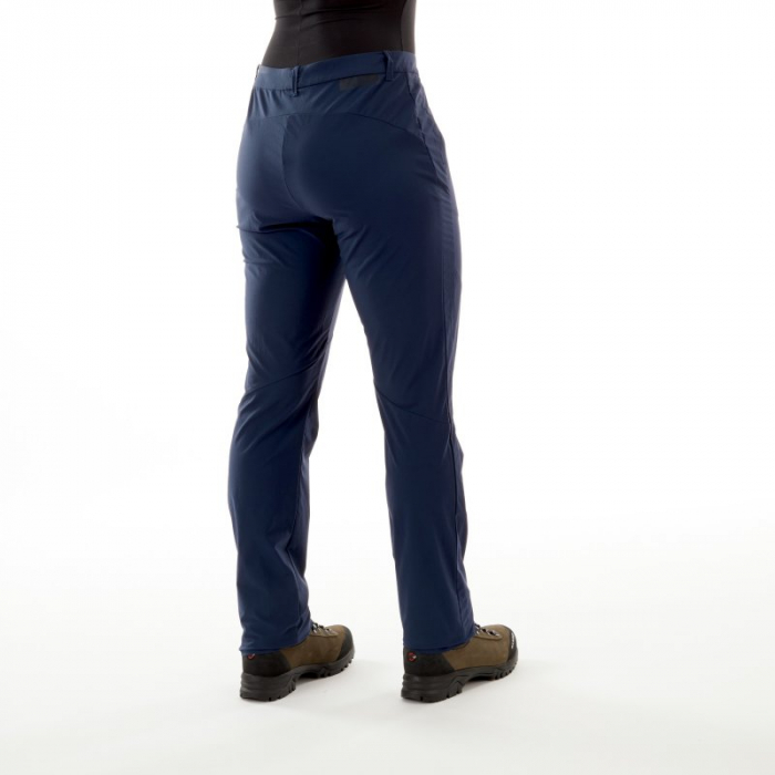 PANTALONI - HIKING PANTS RG WOMEN 4