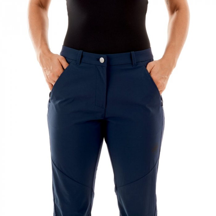 PANTALONI - HIKING PANTS RG WOMEN 2