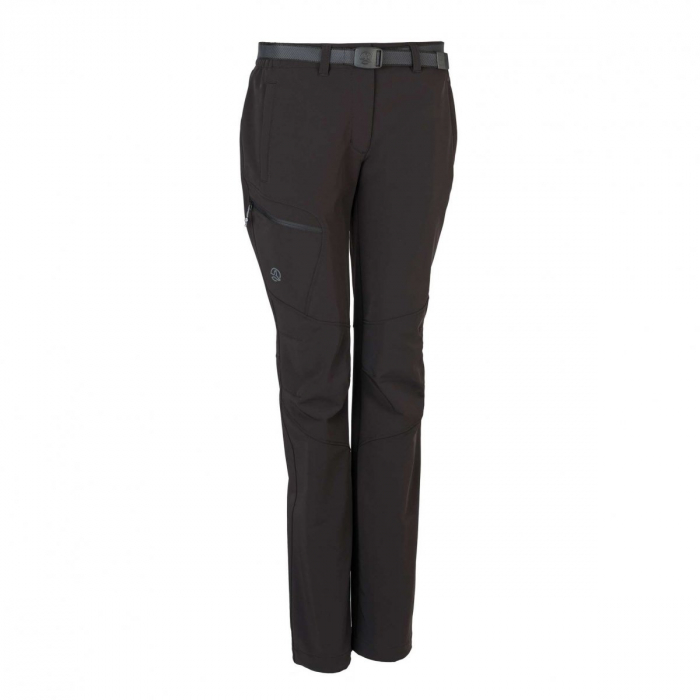 PANTALONI HOPEALL WOMEN FW20-21 0