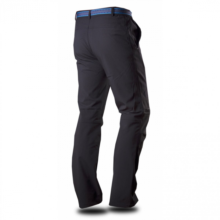 PANTALONI JURRY MEN 3