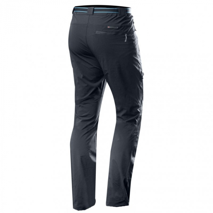 PANTALONI JURRY MEN 2