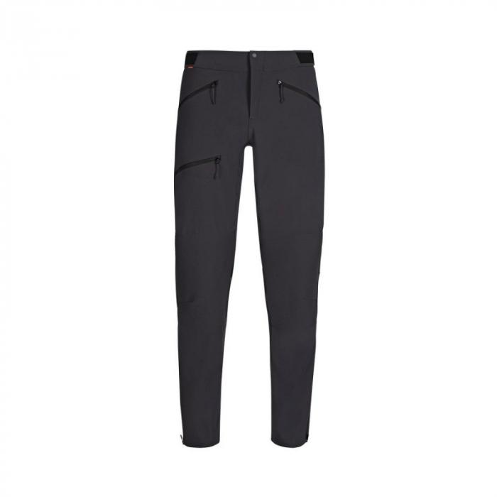 Pantaloni Pordoi SO MEN SS20 0