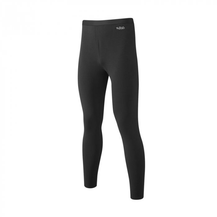 PANTALONI POWER STRETCH PRO MEN 1