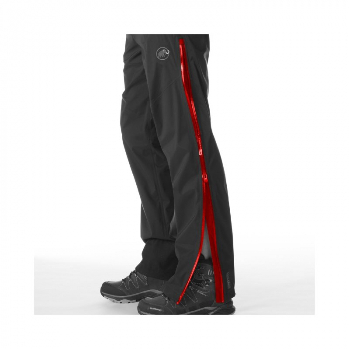 PANTALONI RUNBOLD ADVANCED MEN 3