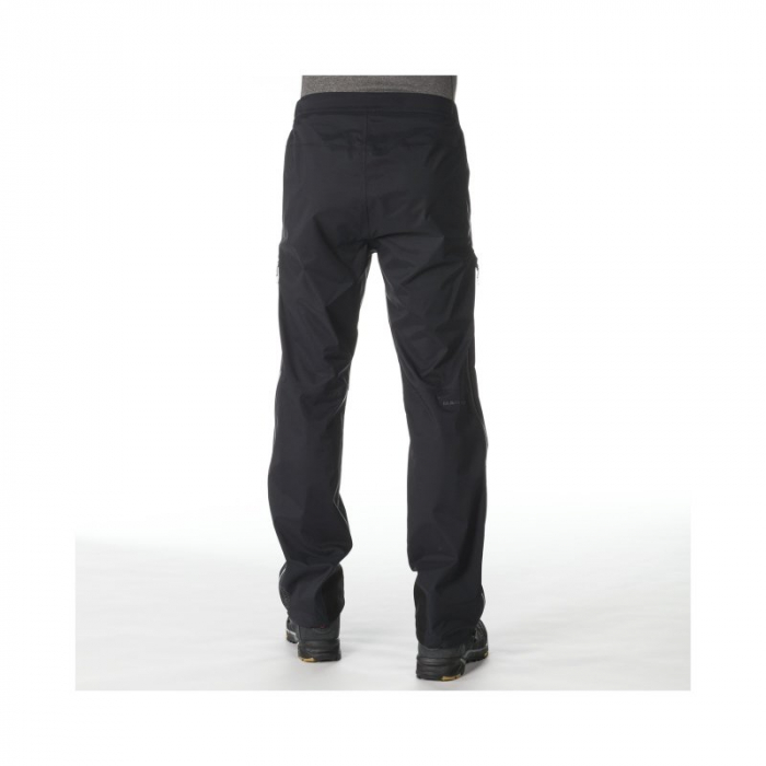 PANTALONI RUNBOLD ADVANCED MEN 2