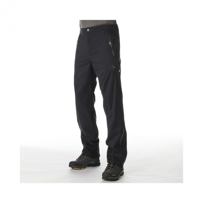 PANTALONI RUNBOLD ADVANCED MEN 1