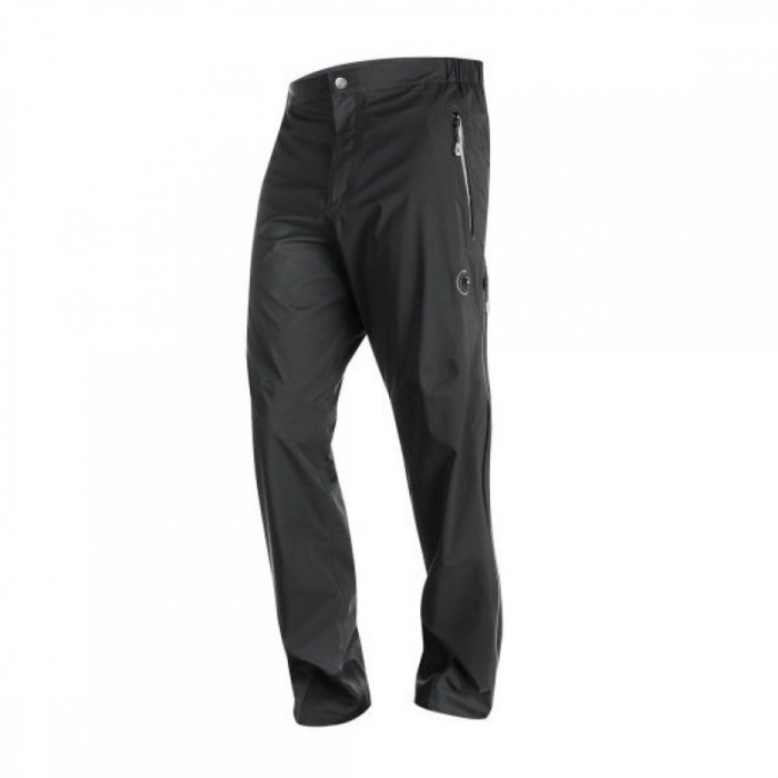 PANTALONI RUNBOLD ADVANCED MEN 0