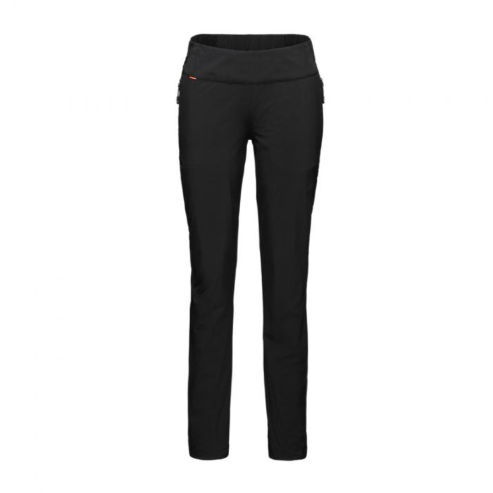 Pantaloni Runbold Light Women [0]