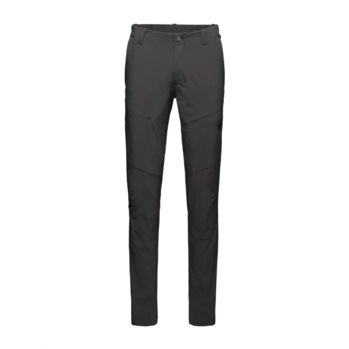 Pantaloni Runbold Men [0]