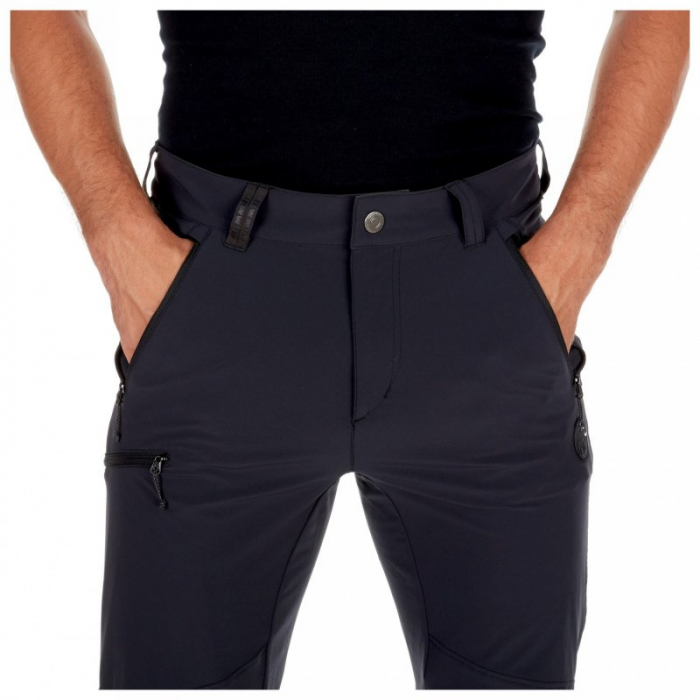 PANTALONI RUNBOLD MEN NEW 5