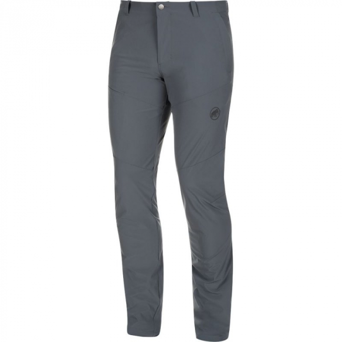 PANTALONI RUNBOLD MEN NEW 1