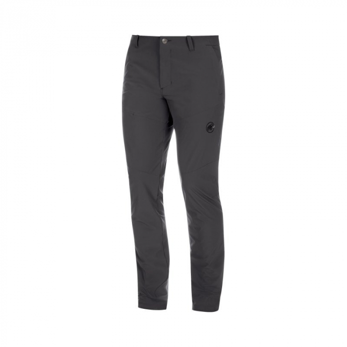 PANTALONI RUNBOLD MEN NEW 0