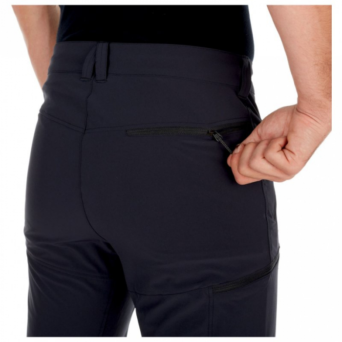 PANTALONI RUNBOLD MEN NEW 6
