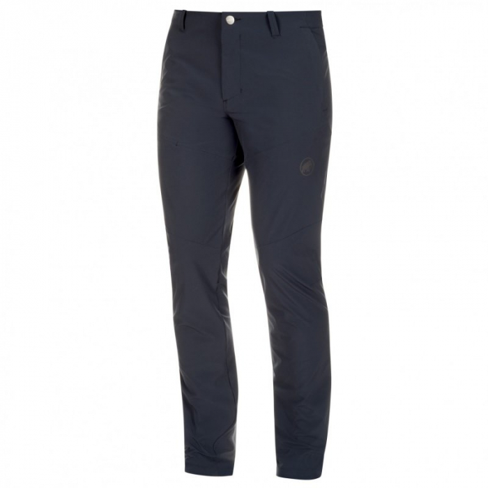 PANTALONI RUNBOLD MEN NEW 2