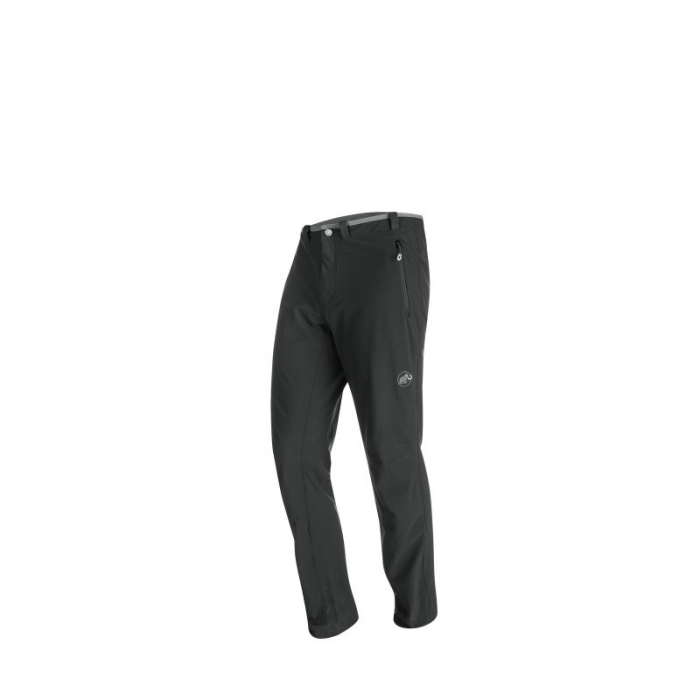 PANTALONI RUNBOLD TRAIL SO MEN 2