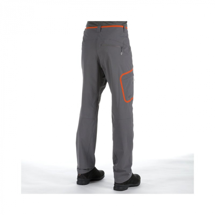 PANTALONI RUNBOLD TRAIL SO MEN 1