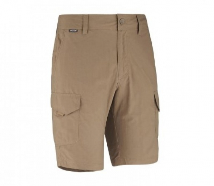 PANTALONI SCURTI ACCESS CARGO MEN 0