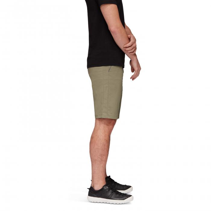 Pantaloni scurti Hiking men SS21 3
