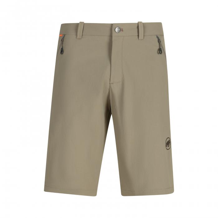 Pantaloni scurti Hiking men SS21 0
