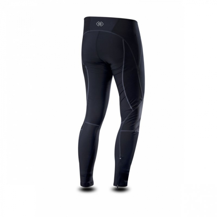 PANTALONI SPEED MEN 1