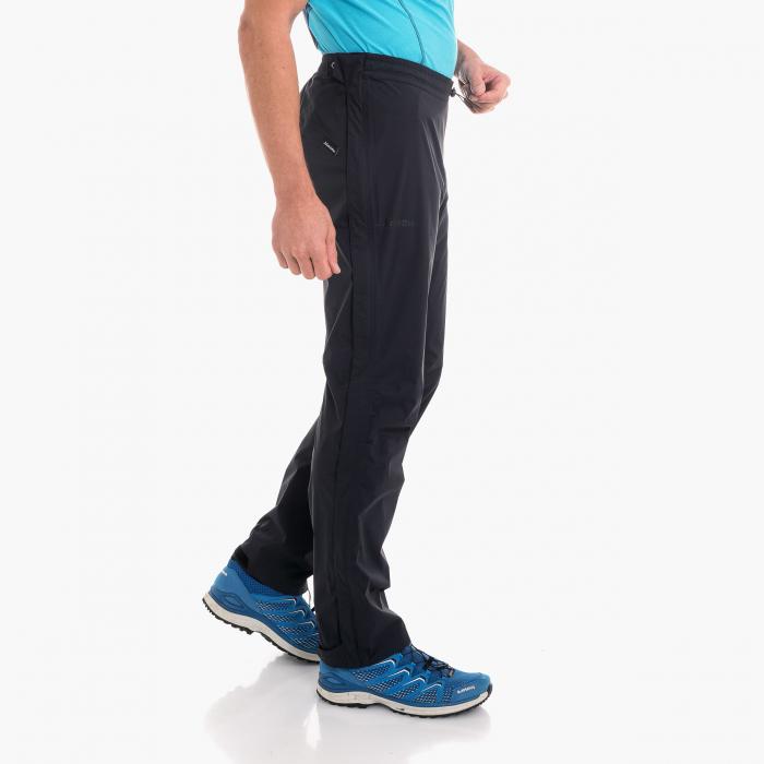 Pantaloni Toronto 2