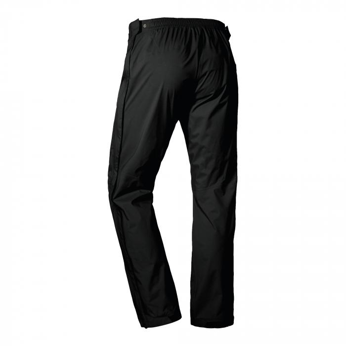 Pantaloni Toronto 1
