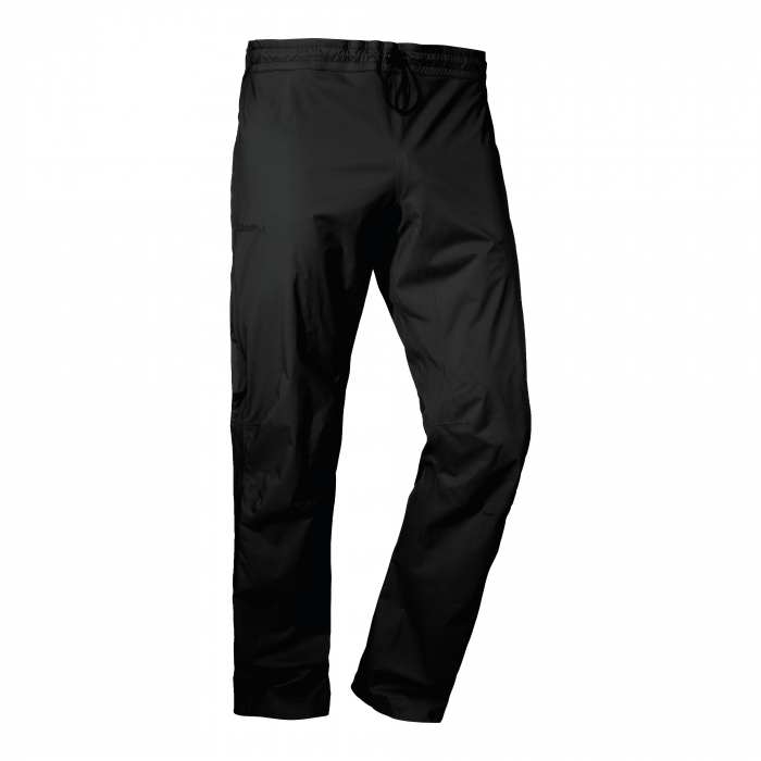 Pantaloni Toronto 0