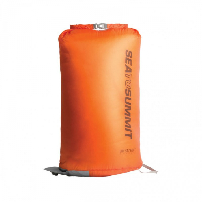 POMPA - AIR STREAM PUMP SACK 0