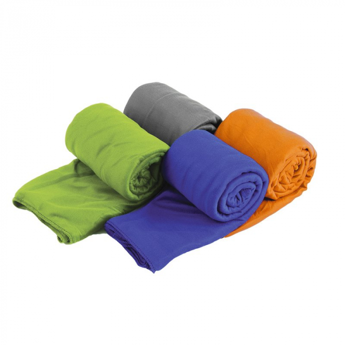PROSOP POCKET TOWEL M 0