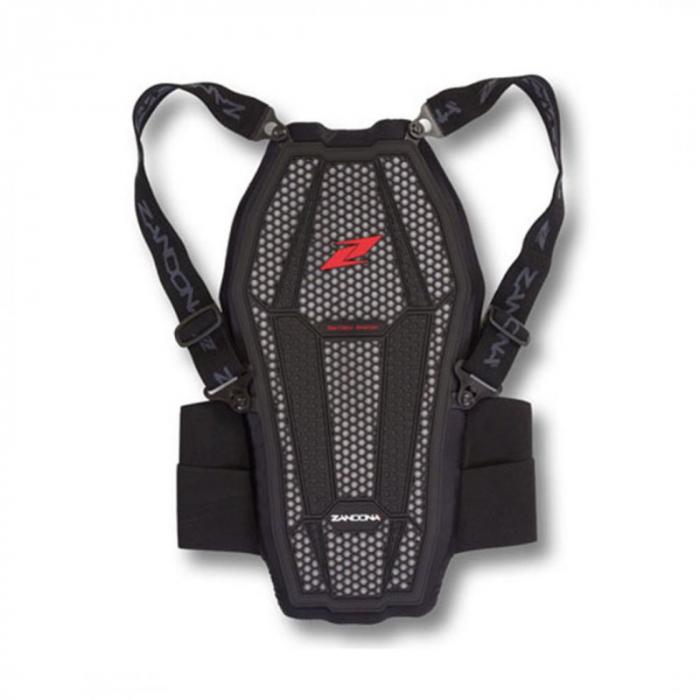 PROTECTIE SPATE PRO X8 0