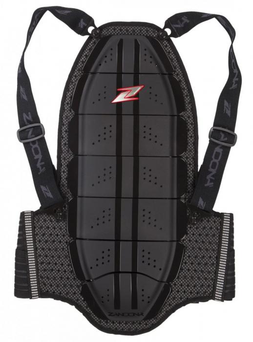 PROTECTIE SPATE SPINE EVO X7 0