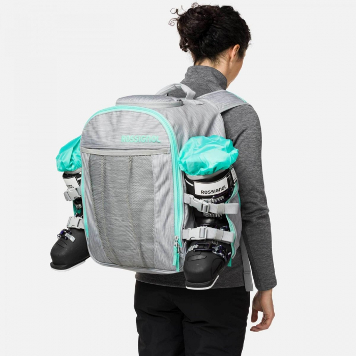 RUCSAC ELECTRA BOOT AND HELMET PACK 2