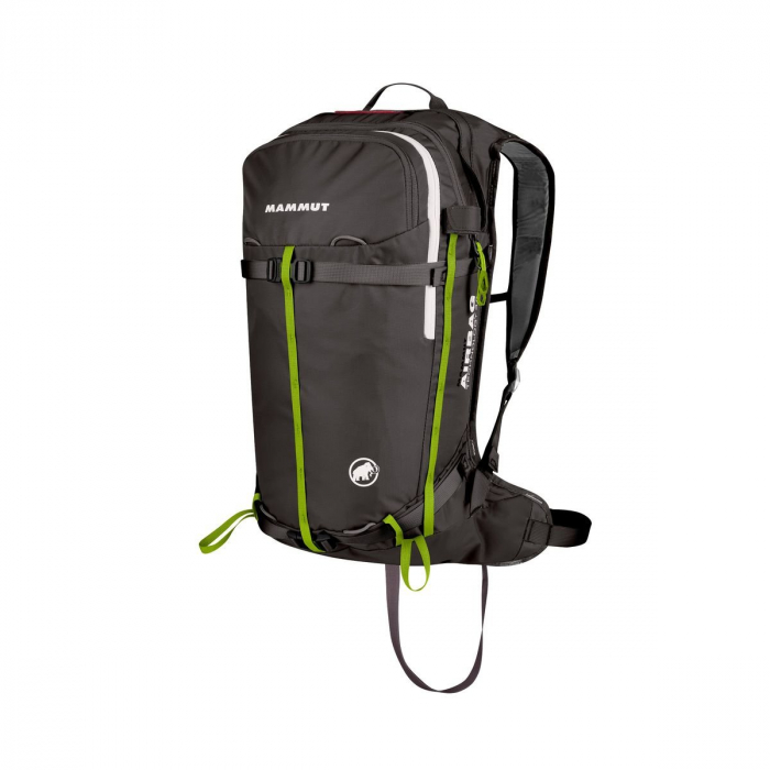 Rucsac Flip Removable Airbag 3.0 22l 0