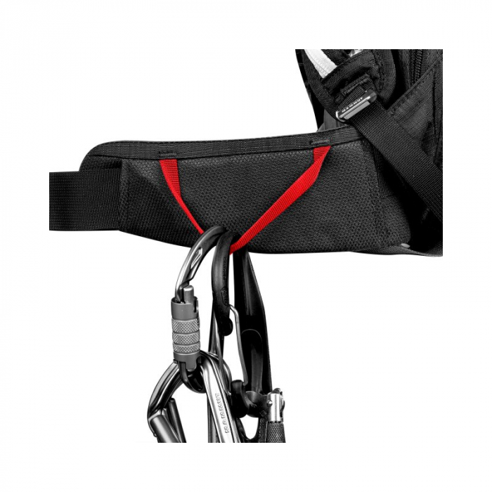 RUCSAC PRO PROTECTION AIRBAG 3.0 45L 2