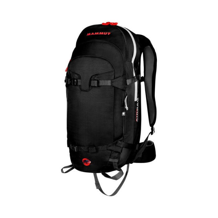 RUCSAC PRO PROTECTION AIRBAG 3.0 45L 0