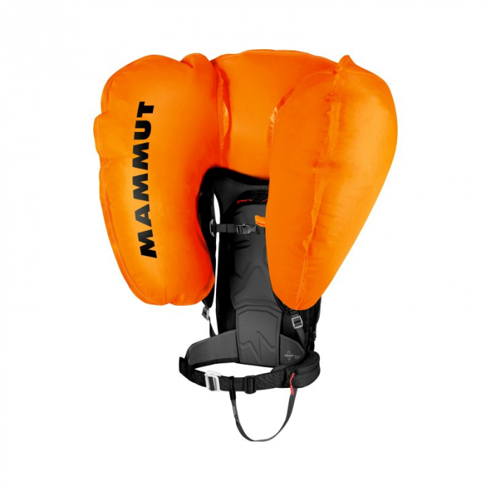 RUCSAC PRO PROTECTION AIRBAG 3.0 45L 1
