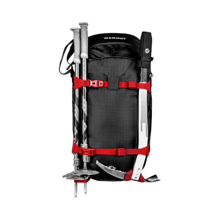 RUCSAC PRO PROTECTION AIRBAG 3.0 45L [7]