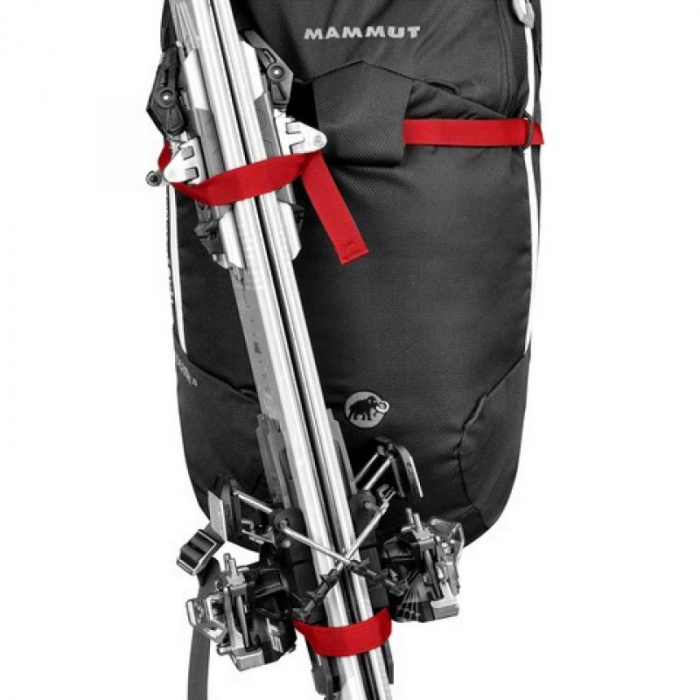 RUCSAC ROCKER REMOVABLE AIRBAG 3.0 [6]