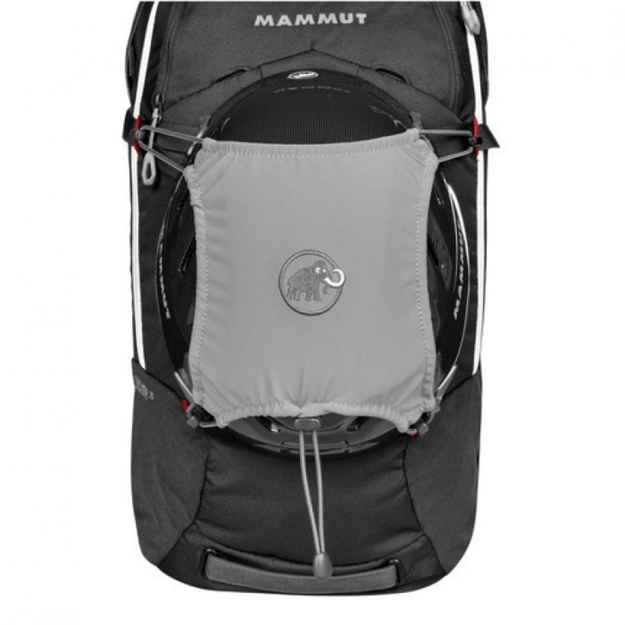 RUCSAC ROCKER REMOVABLE AIRBAG 3.0 [3]