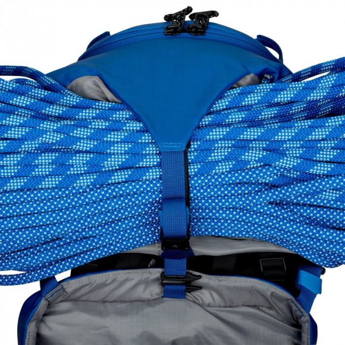 RUCSAC TRION SPINE 35 5