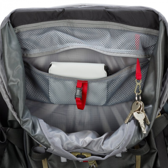 RUCSAC TRION SPINE 75 8