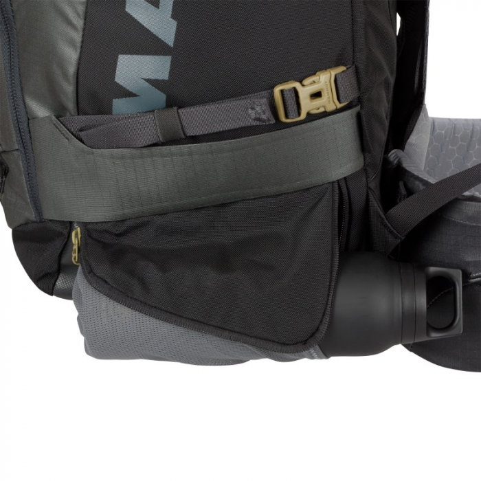 RUCSAC TRION SPINE 75 6