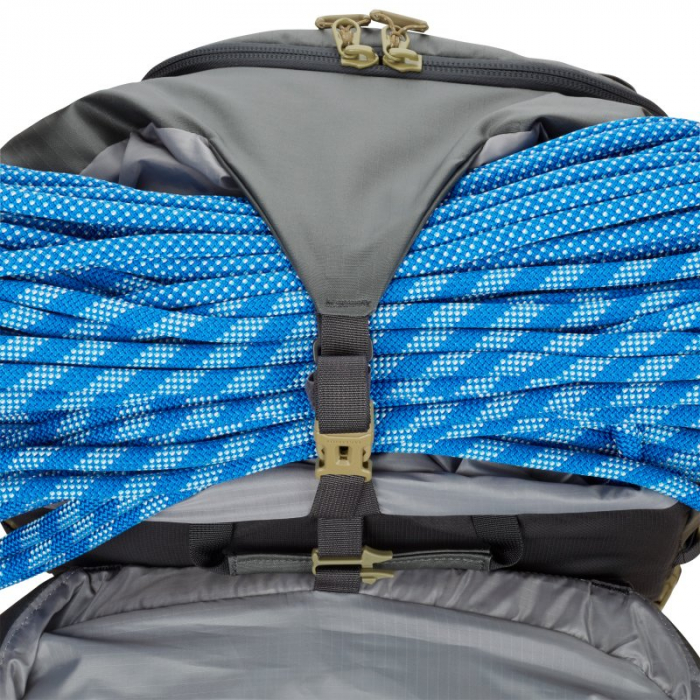 RUCSAC TRION SPINE 75 5