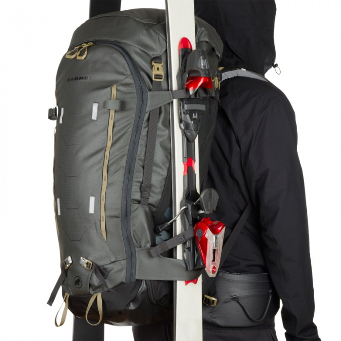 RUCSAC TRION SPINE 75 4