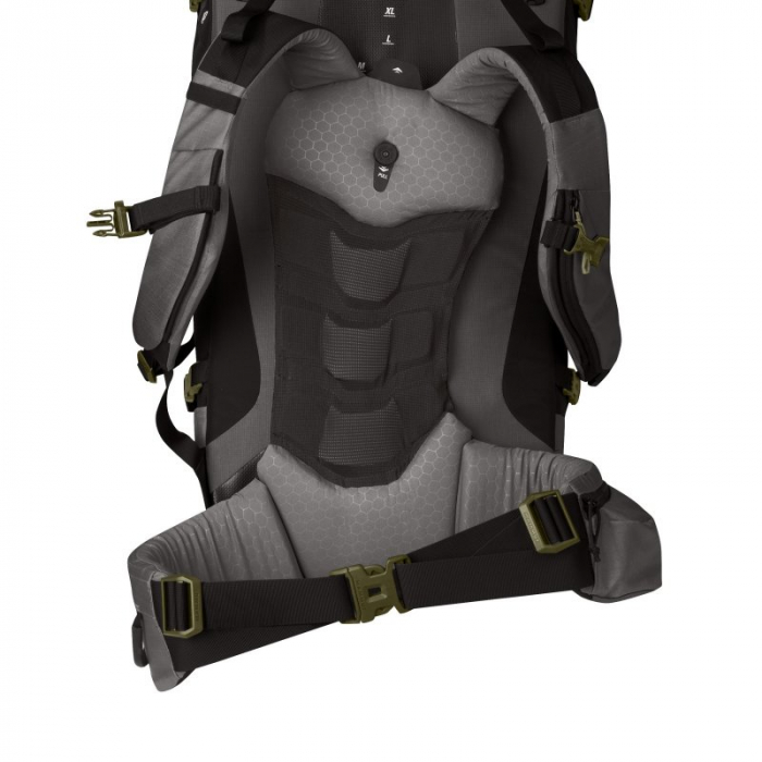 RUCSAC TRION SPINE 75 3