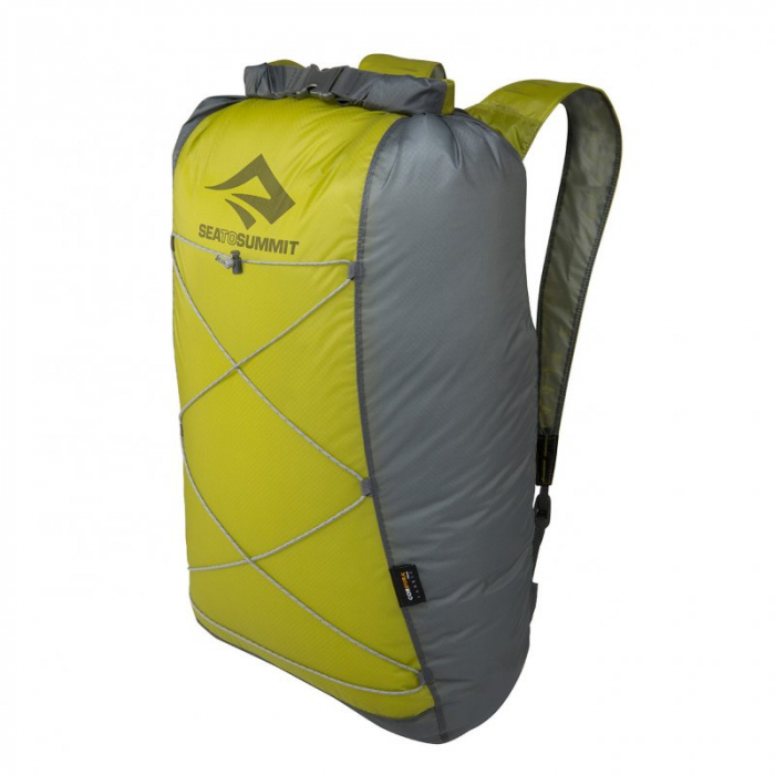 RUCSAC ULTRA-SIL DRY DAYPACK 1
