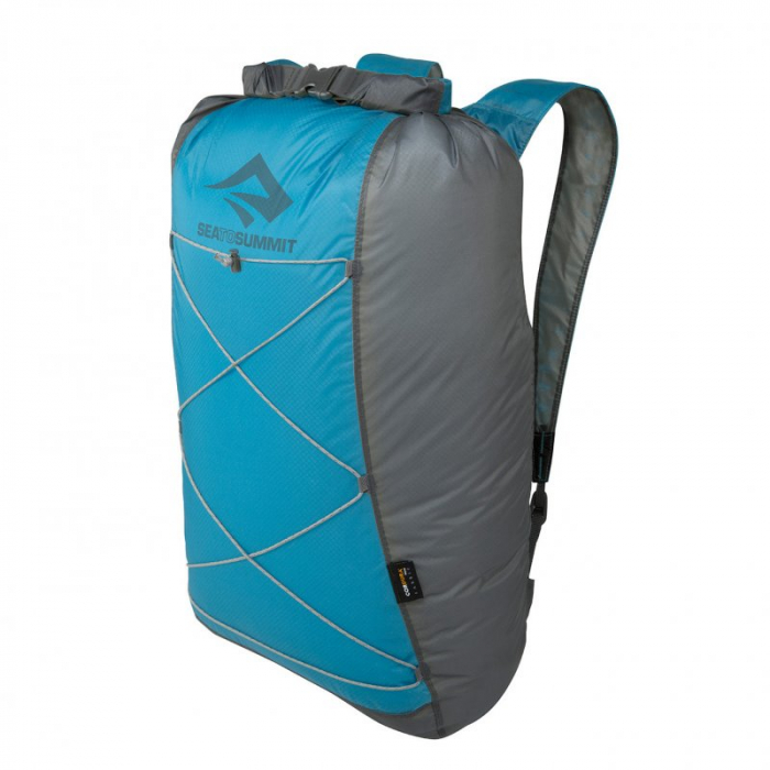 RUCSAC ULTRA-SIL DRY DAYPACK 0